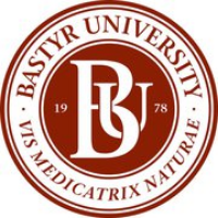 Bastyr University    Doctorate of Naturopathic Medicine