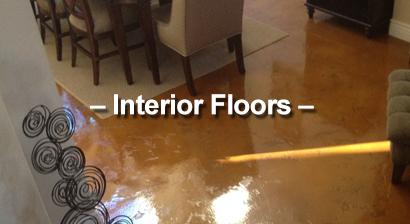 Interior Floors.jpg