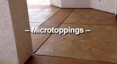 Microtopping.jpg