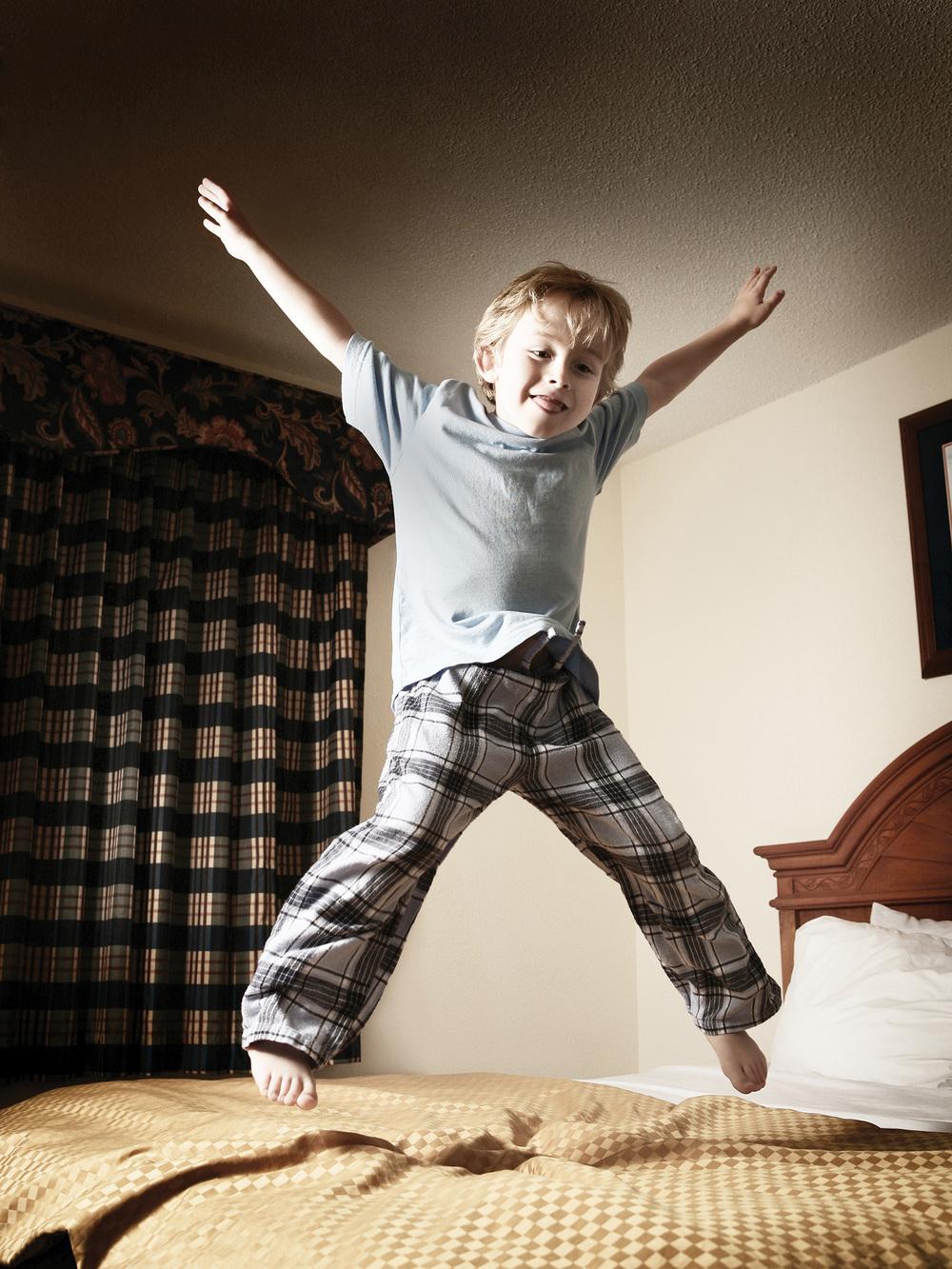boy_jumping_cover_1500px_mod2.jpg