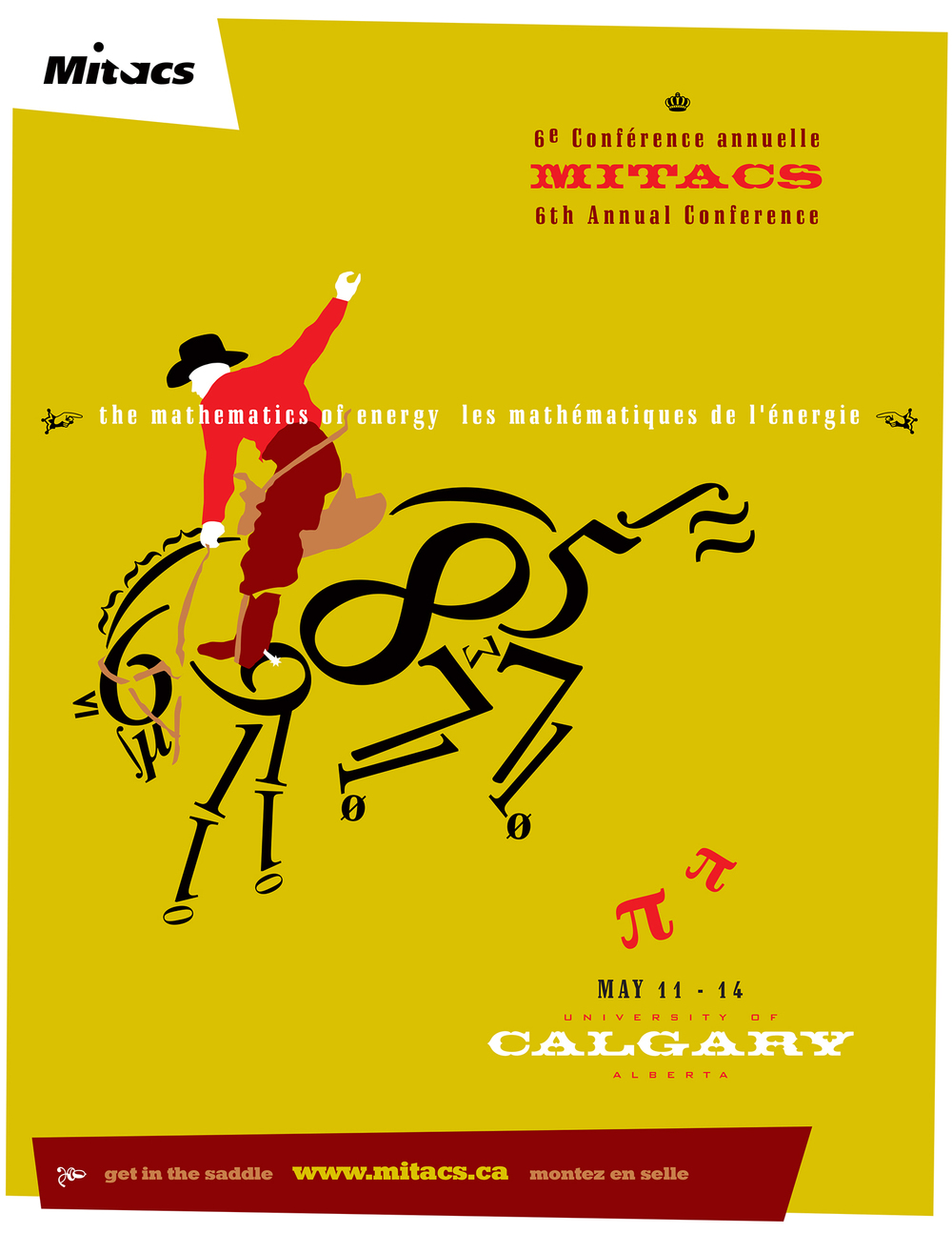 MITACS cowboy poster_2015aug4_RGB1500.jpg