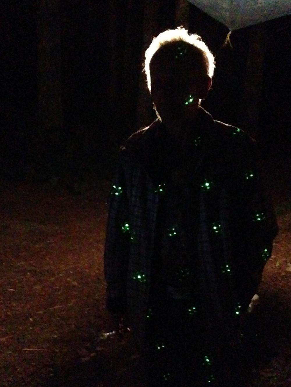 camp_laser_silhouette.jpg