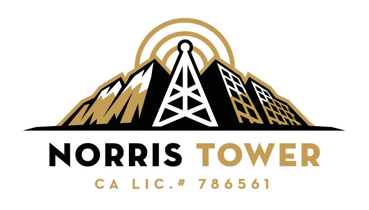 Norris Tower, INC.