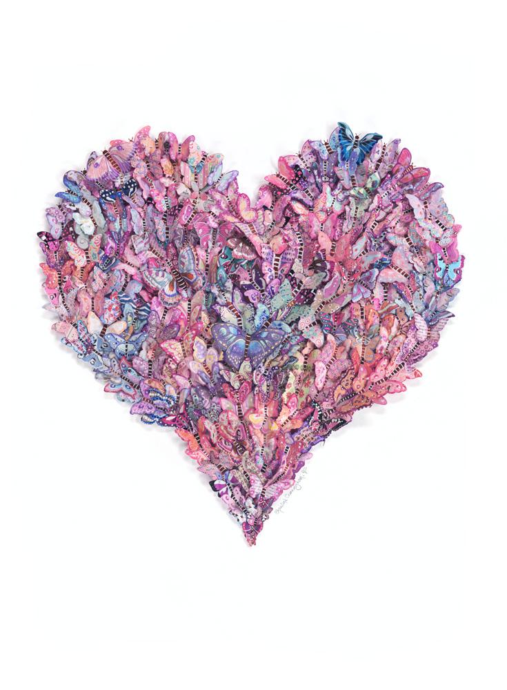 Christine Butterflies_pink.jpg
