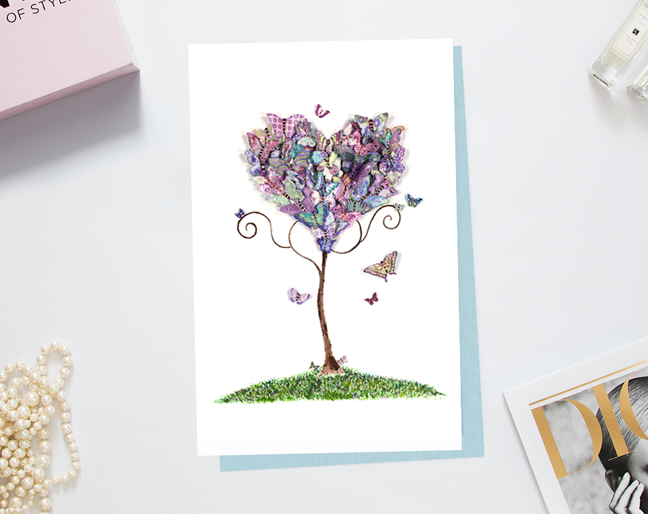 tree_card.jpg