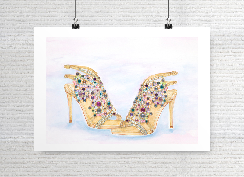 hanging_heels.jpg