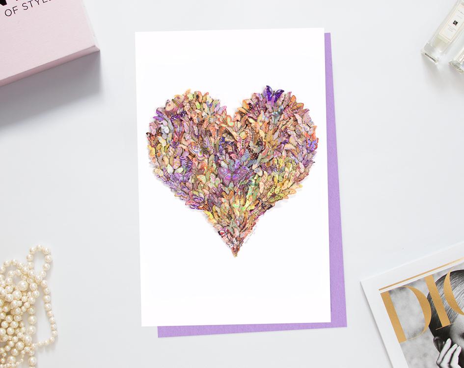 heart_card_01.jpg