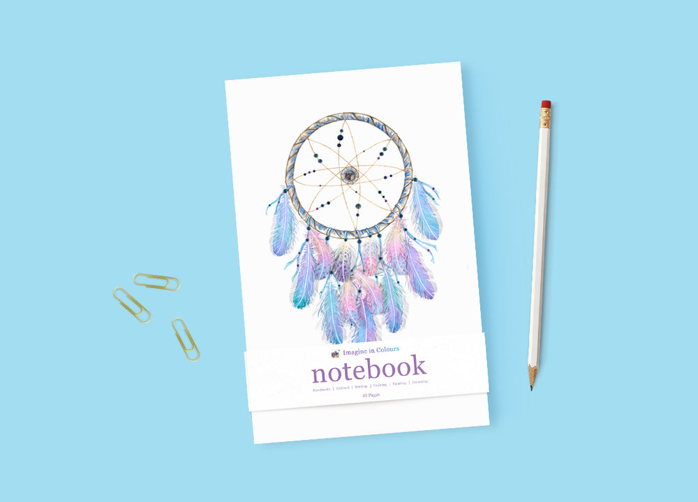 dreamcatcher_notepad_small.jpg