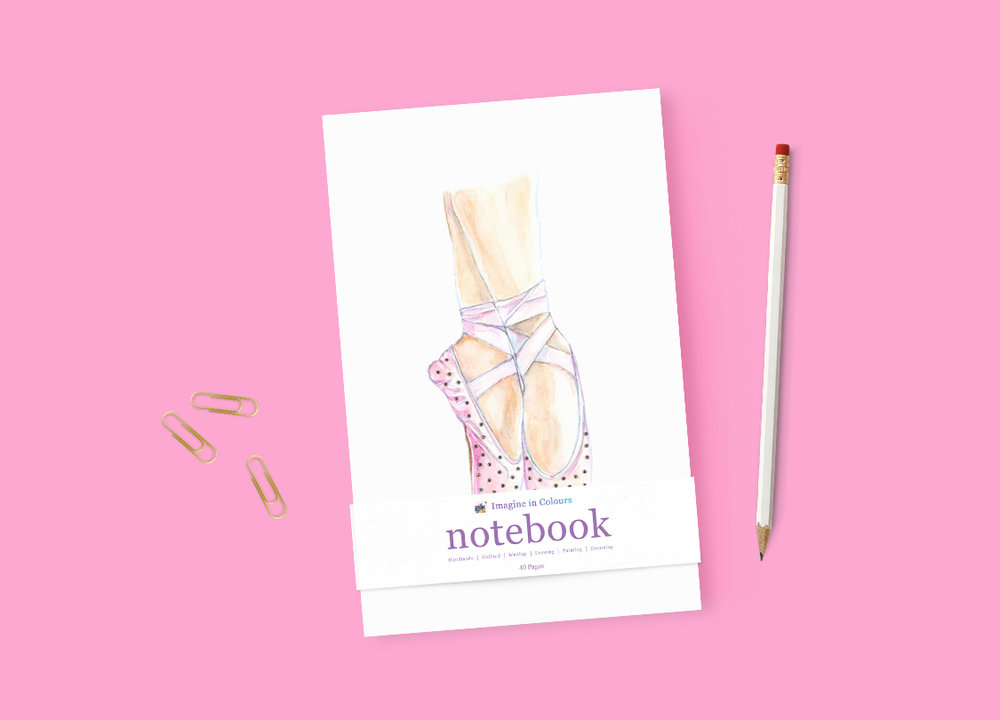 ballet_notepad_small.jpg