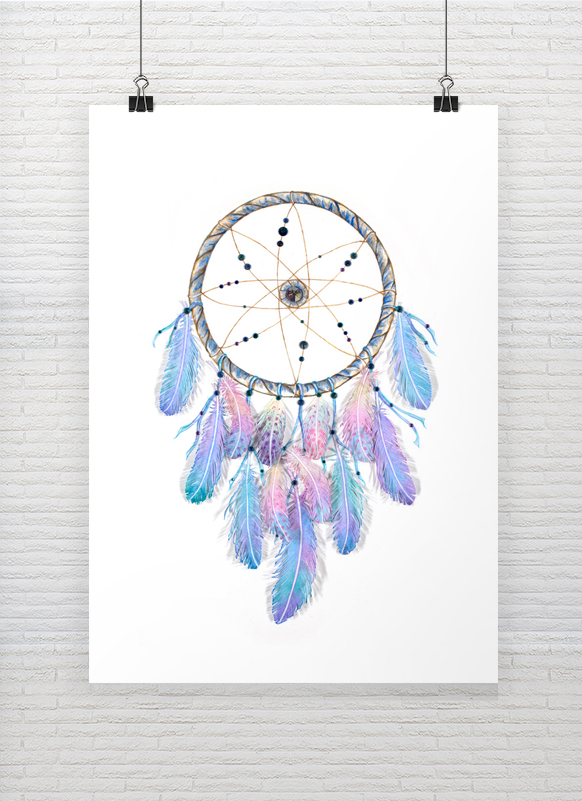 dreamcatcher_small_hanging_Wall.jpg