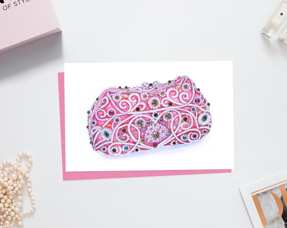 pink_bag_card.jpg
