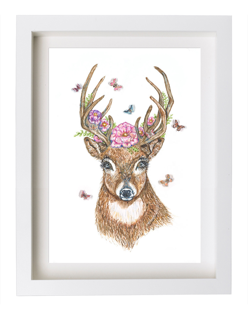 deer_frame.jpg