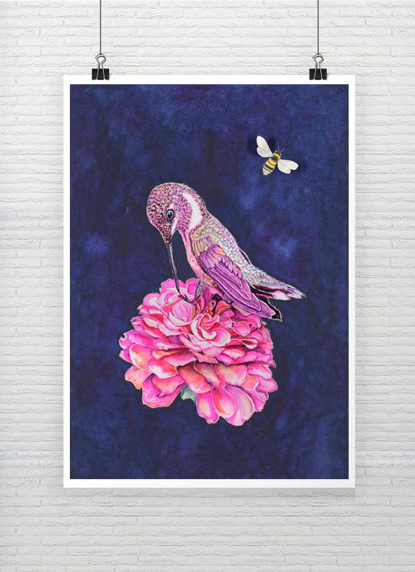 bird_wall.jpg
