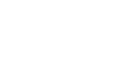 Innovación en Guatemala - Zoom: ideas con enfoque.