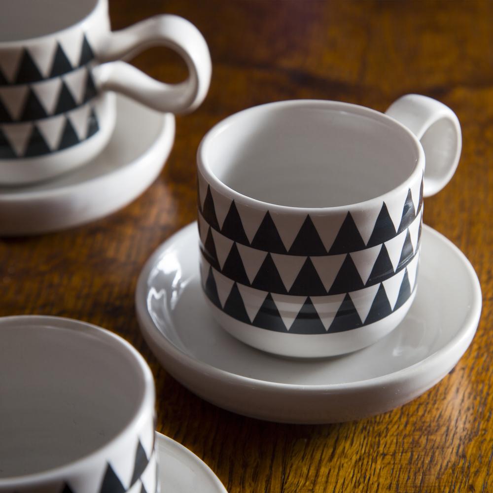 espresso cup composite.jpg