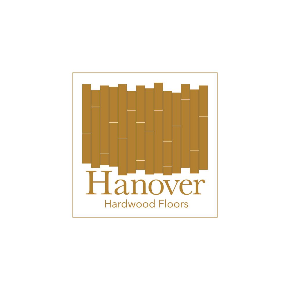 Hanover Hardwood Floors