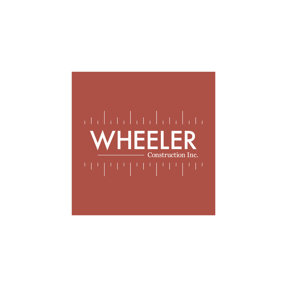 Wheeler Construction Inc.