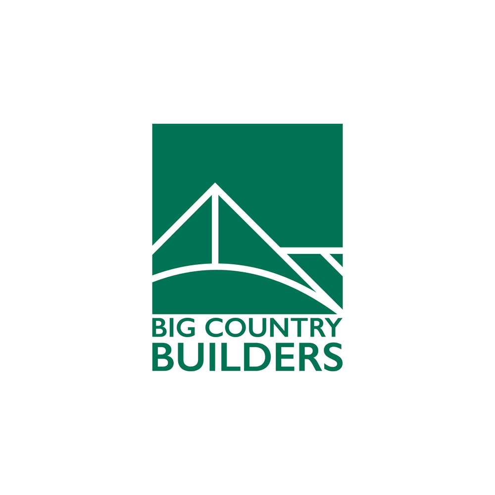 Big Country Builders