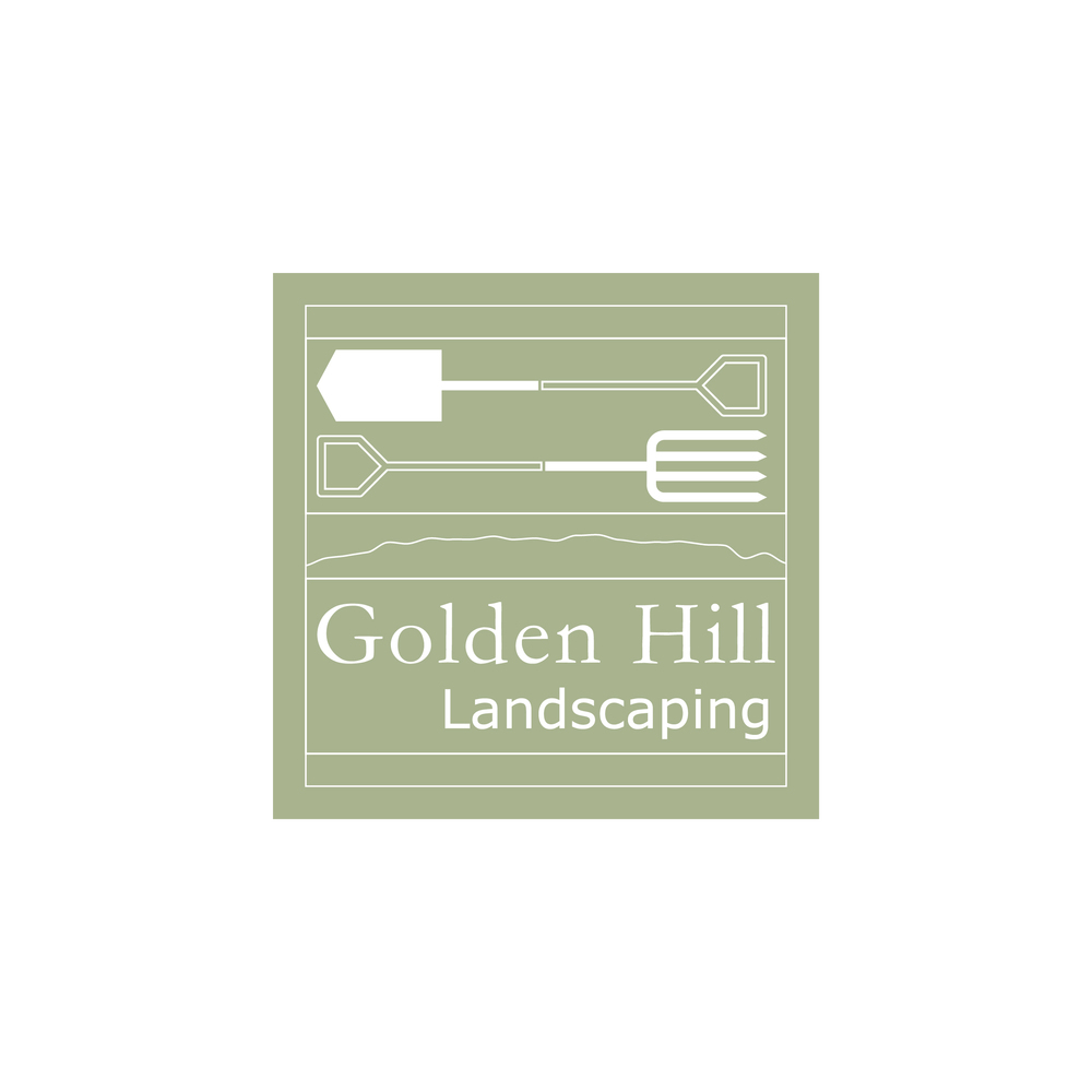 Golden Hill Landscaping