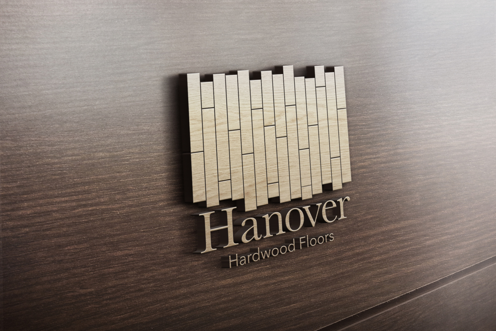 hanover hardwood floors wood sign mockup.jpg