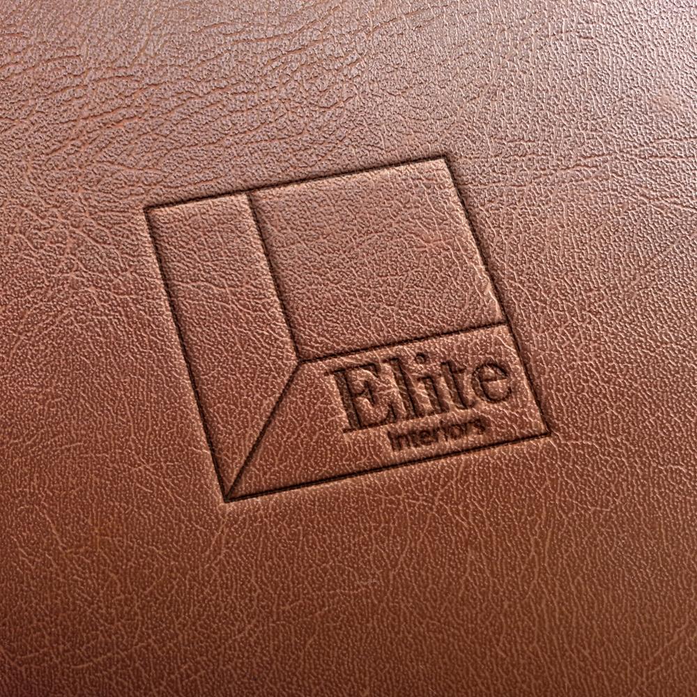 Elite interiors mockup.jpg