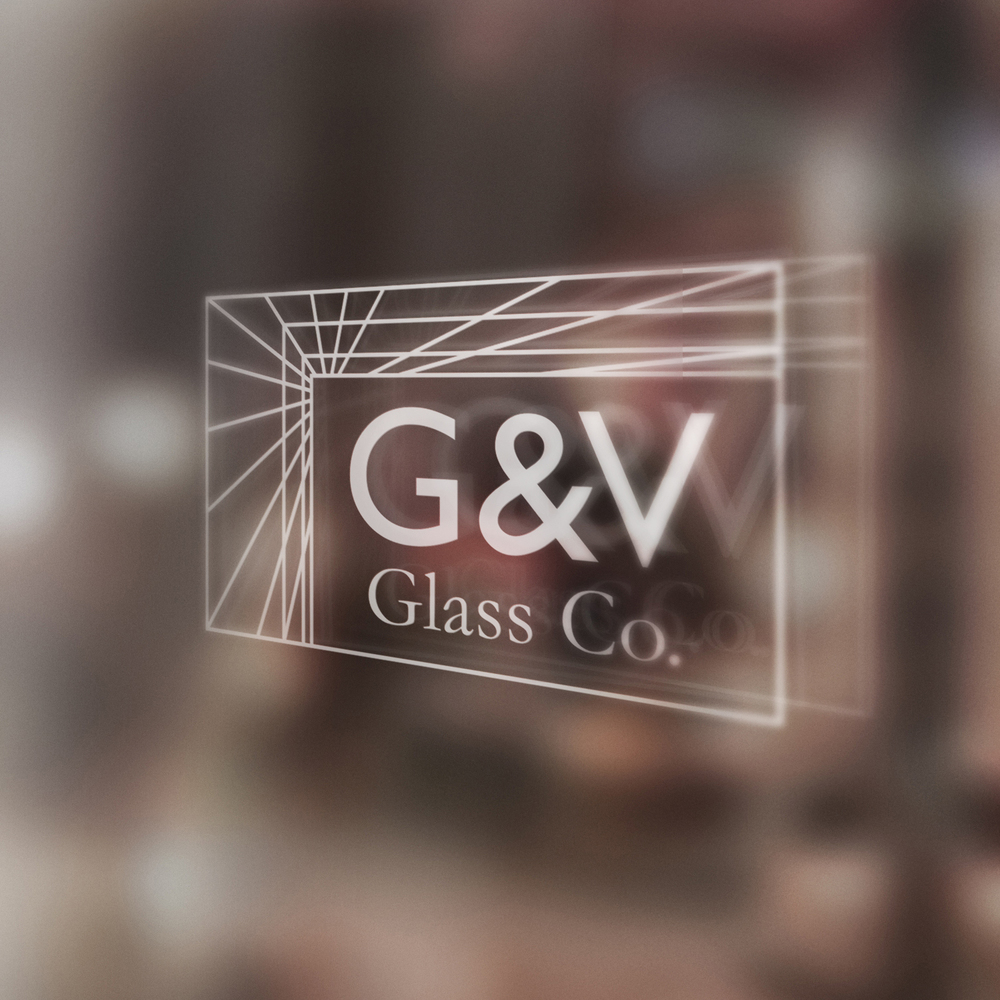 g and v glass window mockup.jpg