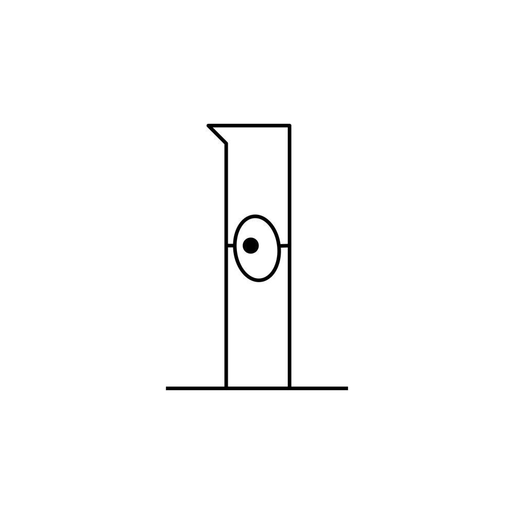 eyes-05.jpg