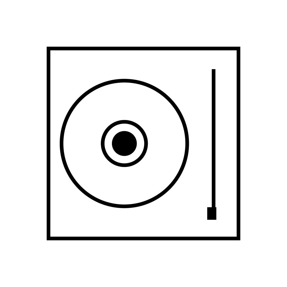 eyes-08.jpg