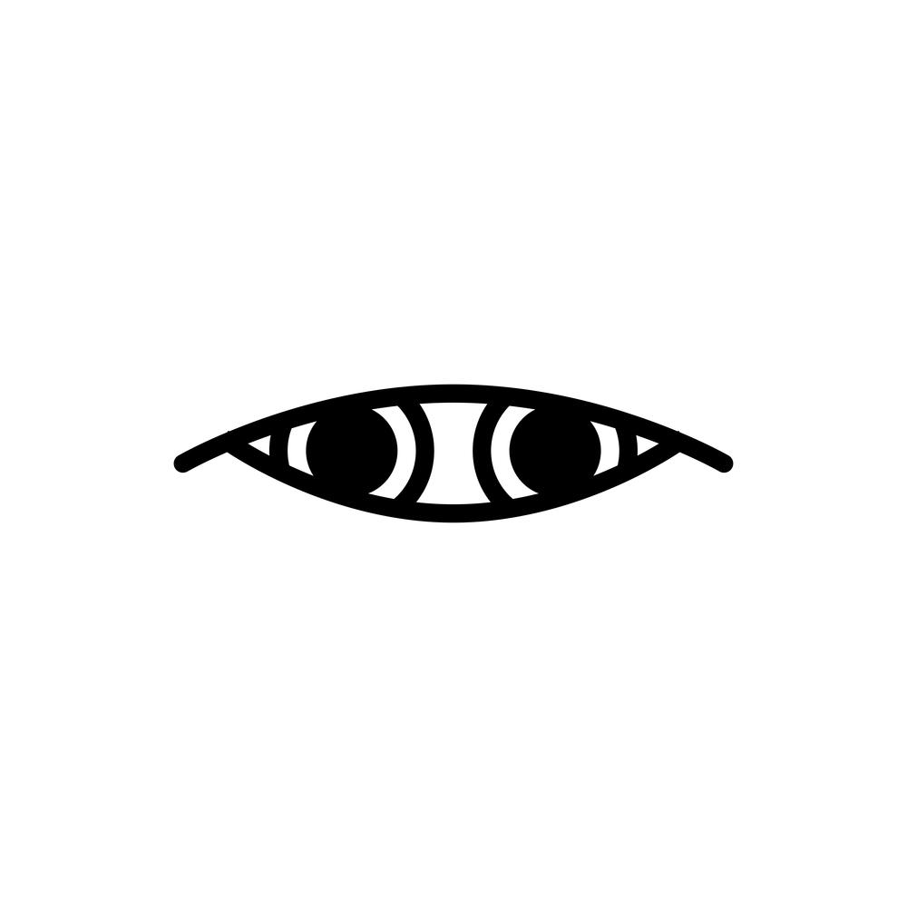 eyes-09.jpg