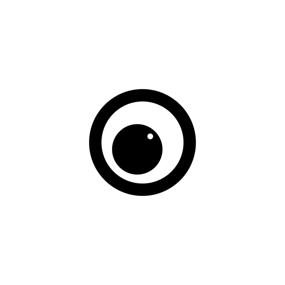 eyes-17.jpg