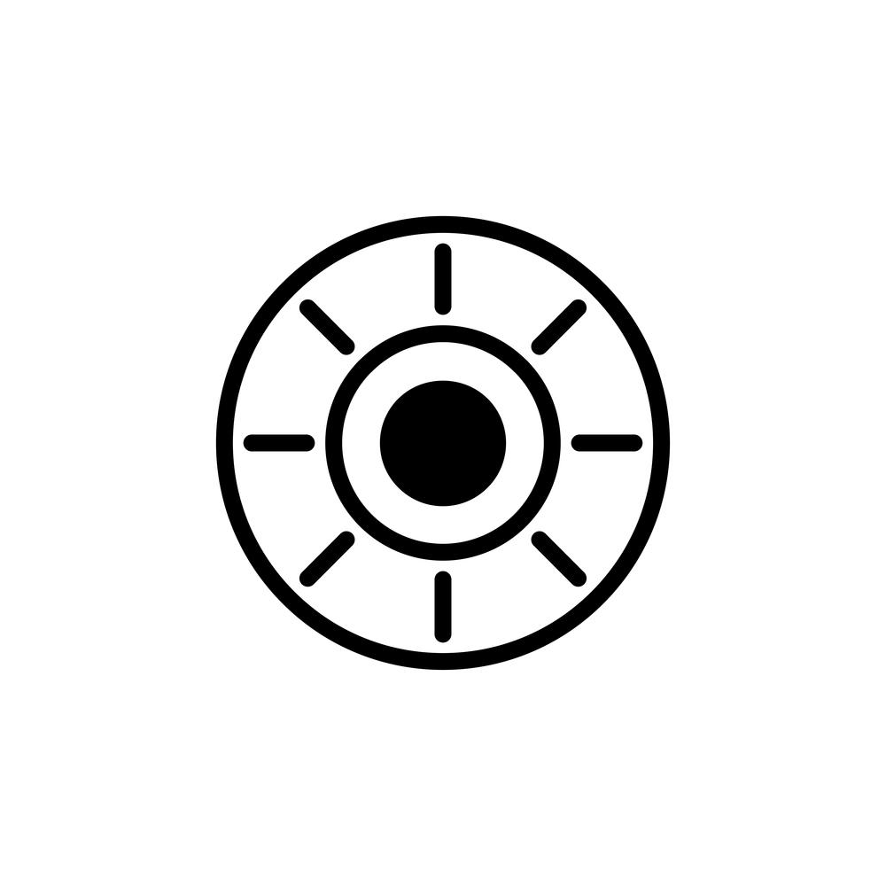 eyes-20.jpg