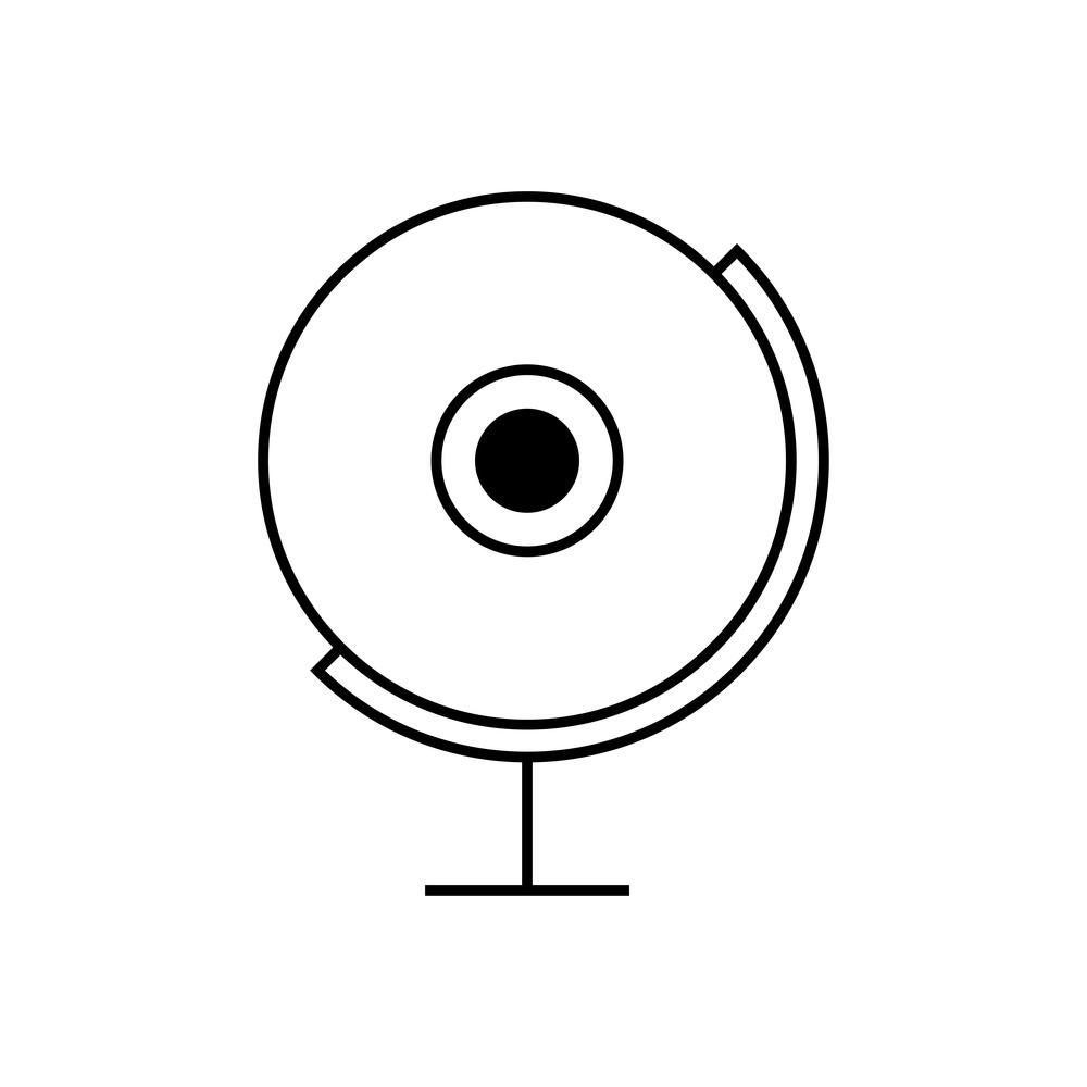 eyes-25.jpg