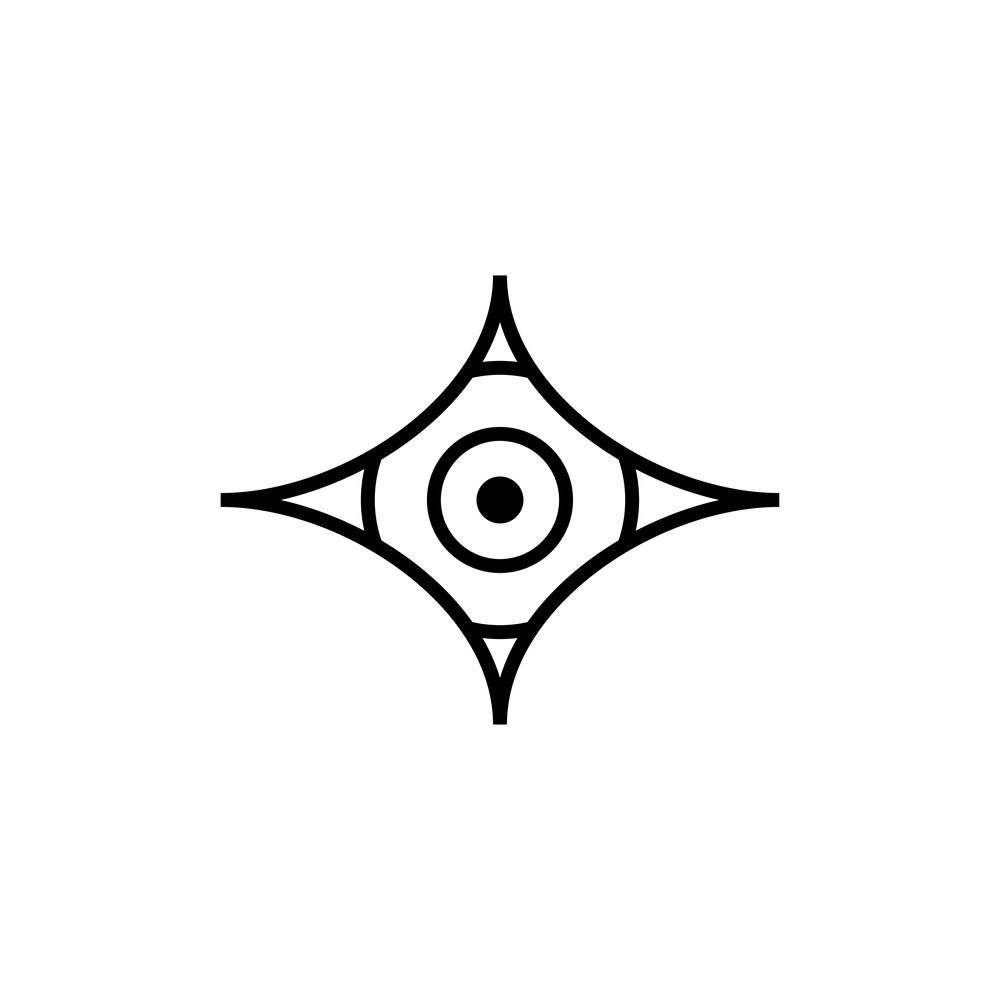 eyes-27.jpg