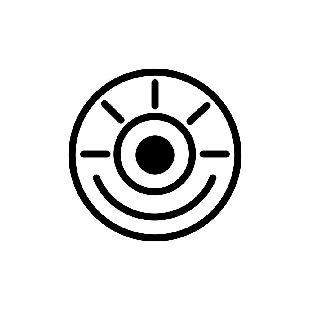 eyes-28.jpg