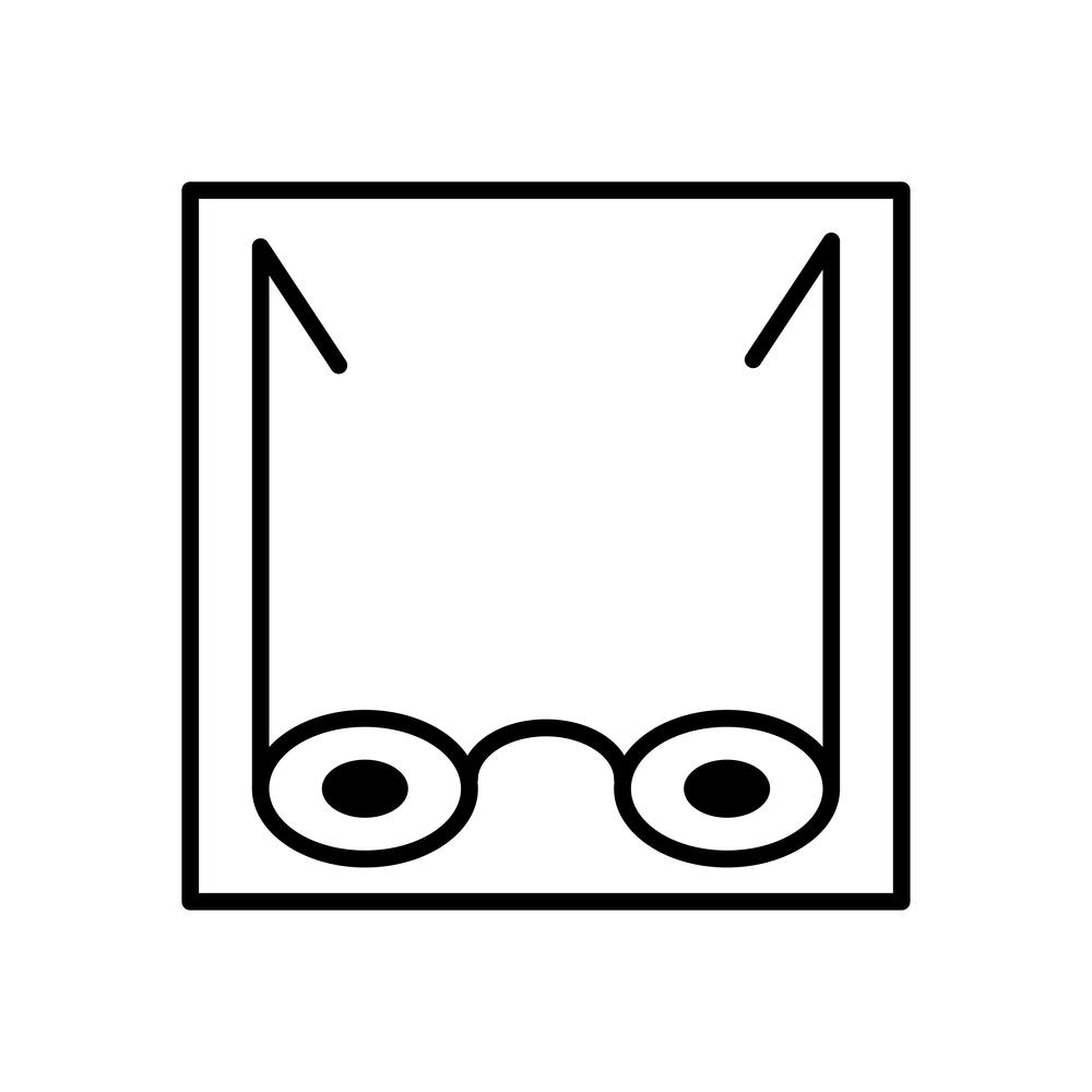 eyes-39.jpg
