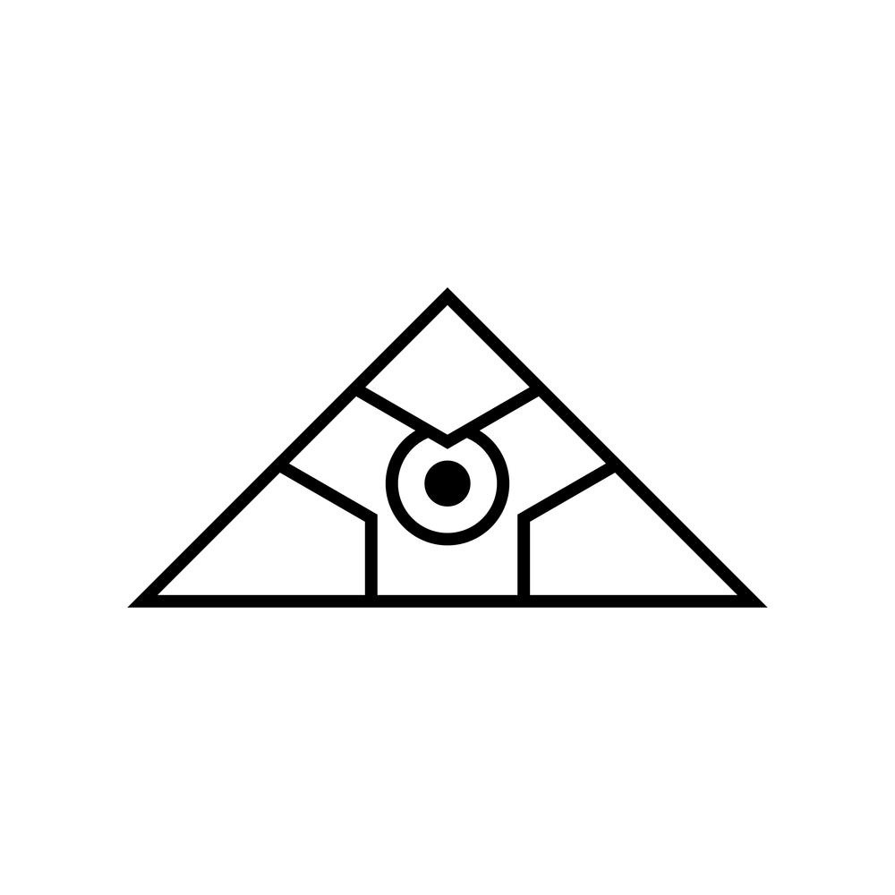 eyes-44.jpg