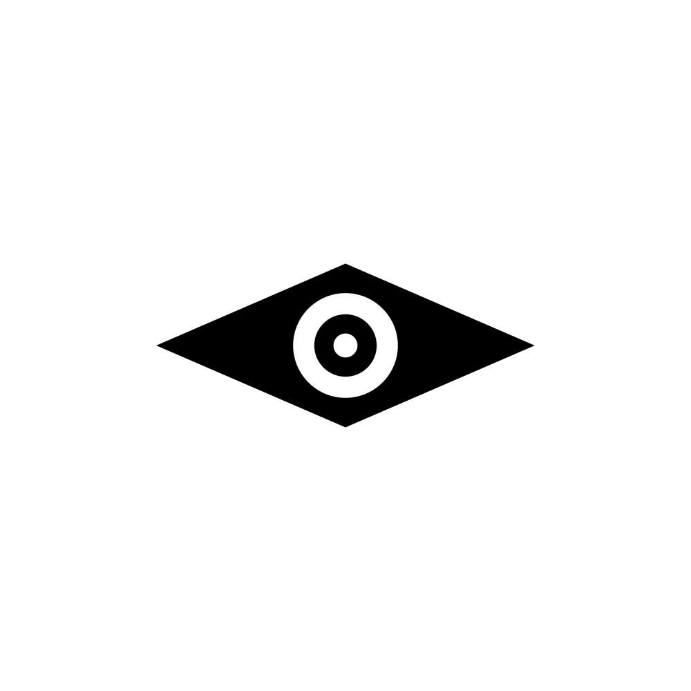 eyes-46.jpg