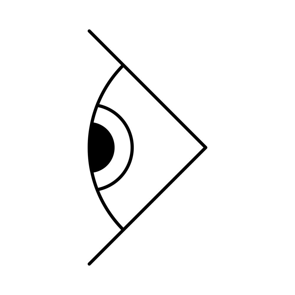 eyes-52.jpg