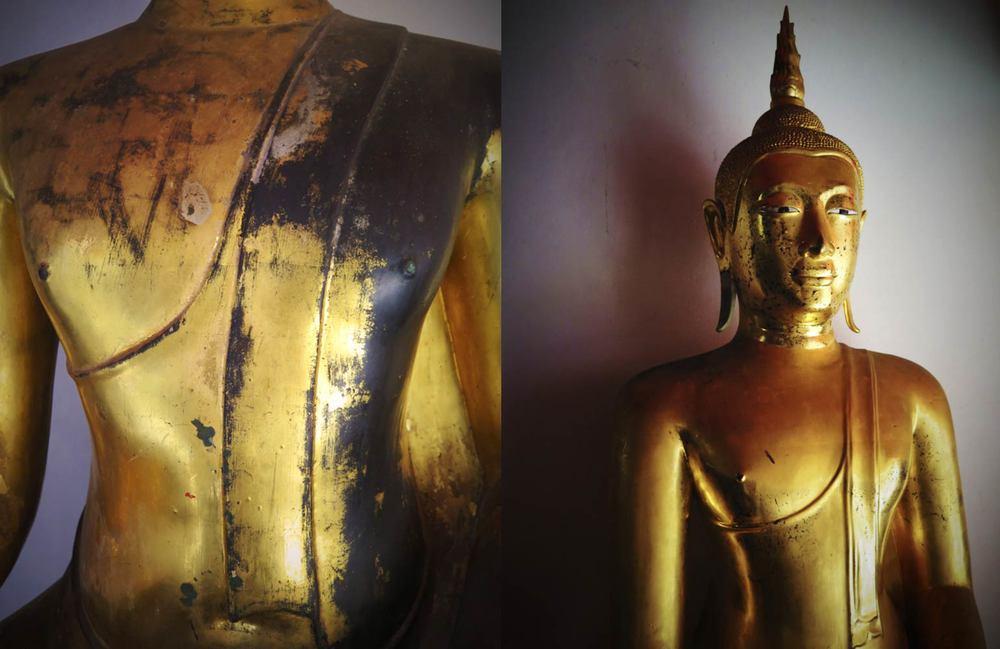Bangkok_Budda06.jpg