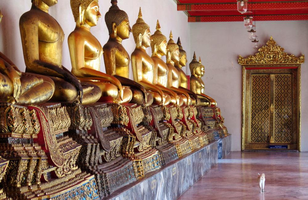 Bangkok_Budda02.jpg
