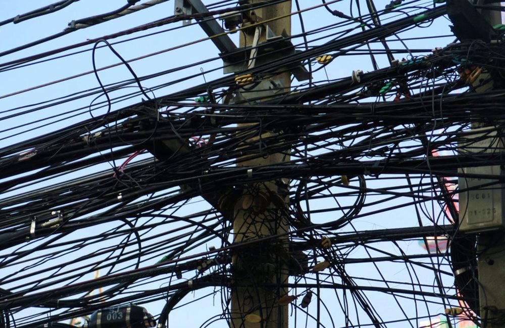 Bangkok_wire05.jpg