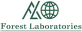 logo-forest-labs-green-2b.jpg