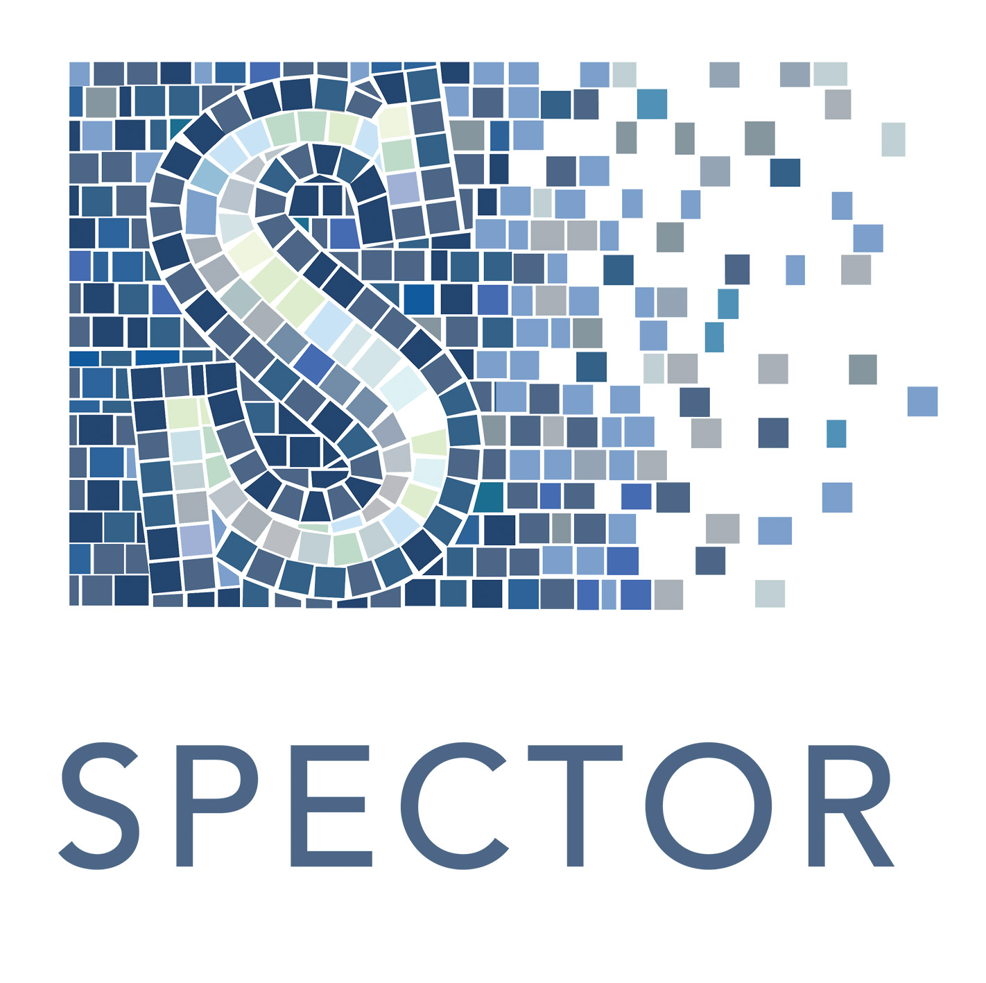Spector Corporate Communications & Public Affairs