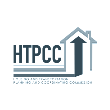 HTPCC.png