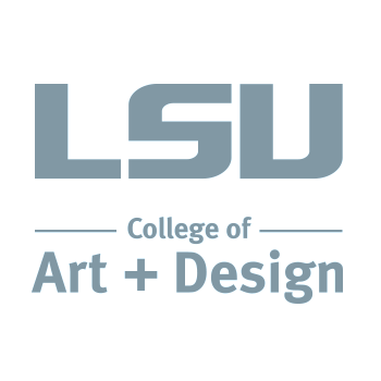 LSUdesign.png