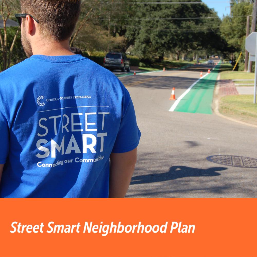 street_smart.png