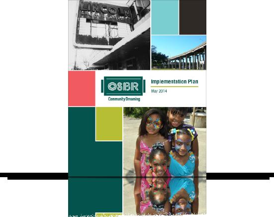 osbr_glam2.png