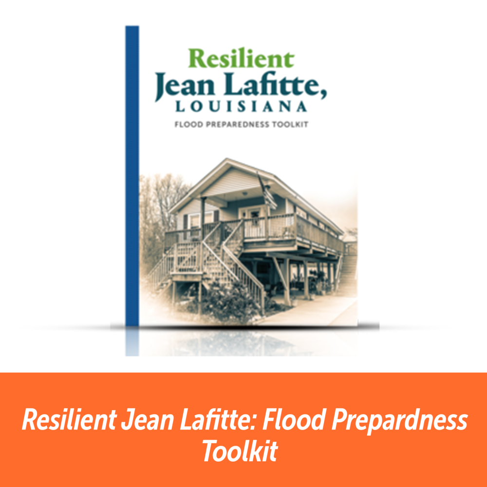 Jean Lafitte flood toolkit.png