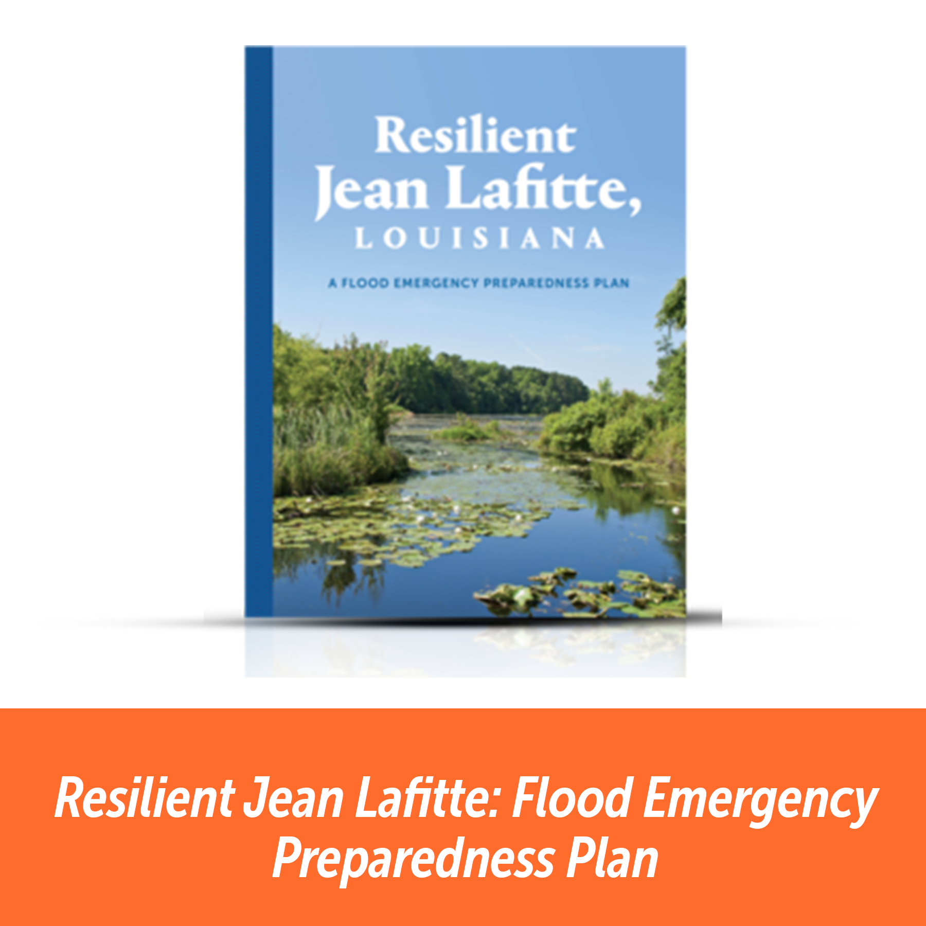 Jean Lafitte Flood plan.png