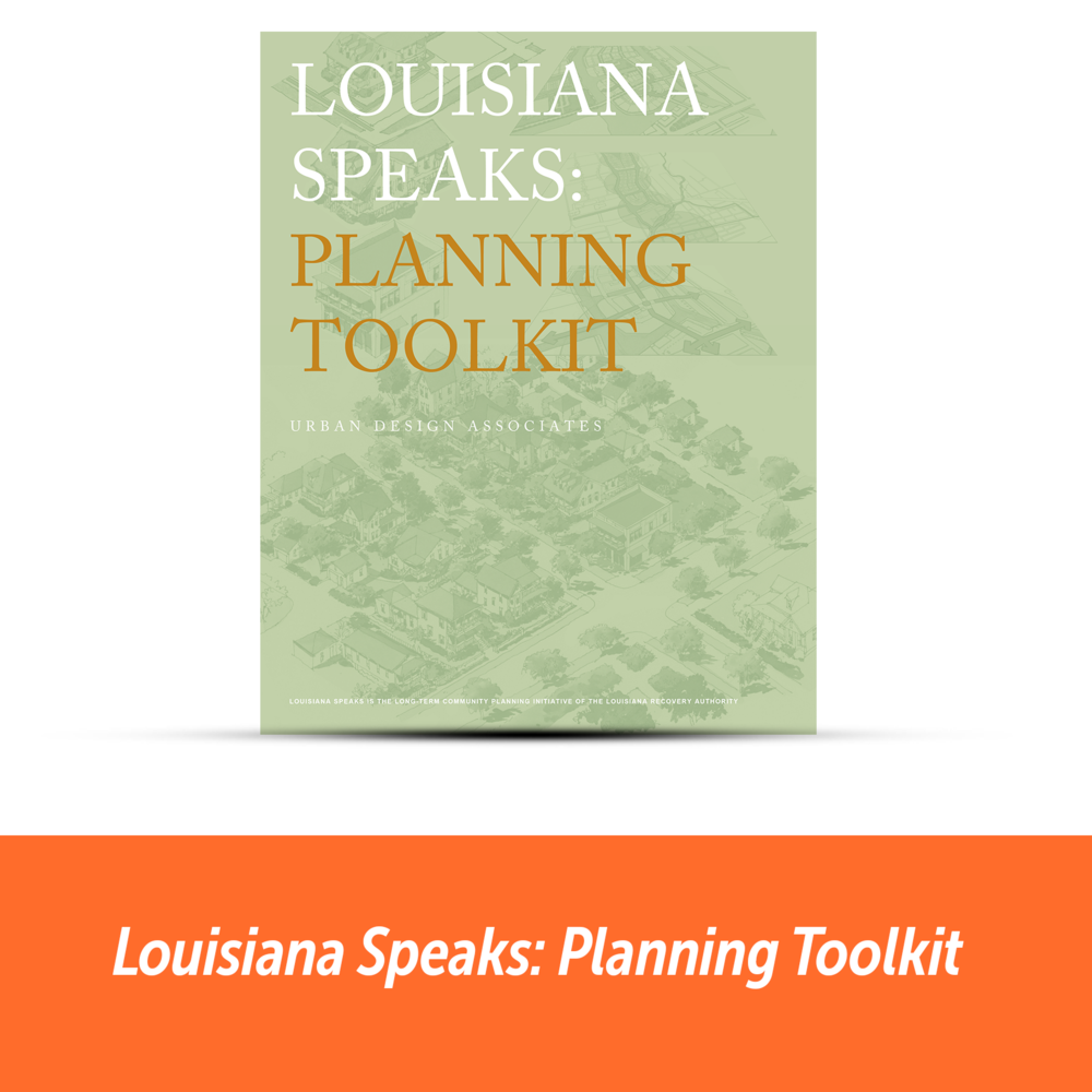 LA Speaks planning toolkit.png